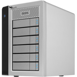 Promise_Technology_PR602US_12TB_Pegasus_R6_RAID_813100